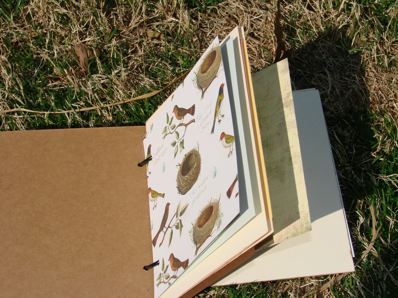 #nature #journal #craft @mylearningtable.com