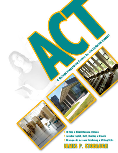 ACT TEST PREP mylearningtable.com