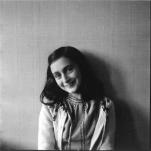 The Diary of Anne Frank @mylearningtable.com