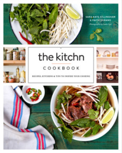 Must-have kitchen resource @mylearningtable.com