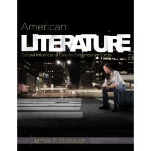 American Literature @mylearningtable.com