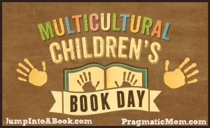 multicultural book day @mylearningtable.com
