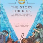 The Story for Kids @mylearningtable.com
