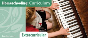 Extracurricular @mylearningtable.com