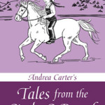 Tales from the Circle C Ranch @mylearningtable.com