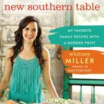 New Southern Table mylearningtable.com