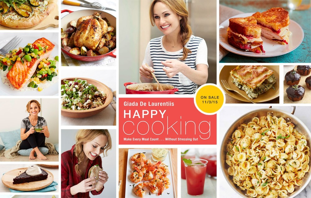Happy Cooking mylearningtable.com