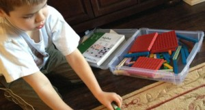 homeschooling-brought-him-back-featured-WEB