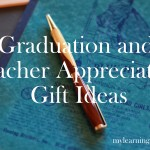 Whether you're looking for a unique teacher appreciation or graduation gift, or something special for another occasion, these one-of-a-kind handmade items have character and charm.
