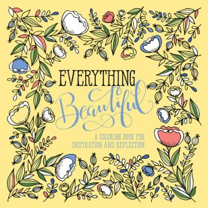 #everythingbeautifulbook