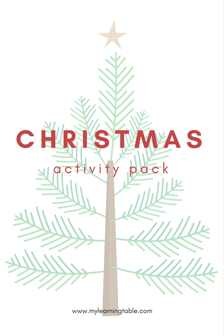 picture about Printable Christmas Books named Xmas Sport Pack