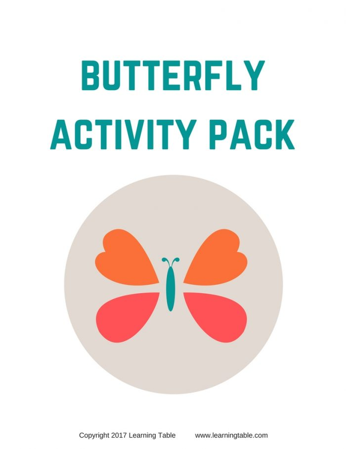 This printable pack includes ButterflyBooks for Kids Library Checklist, Language Arts Sentence Sequencing Activity, Butterfly Poetry Copywork, and beautiful Butterfly Themed Notebook Pages. (Elementary, Middle School)