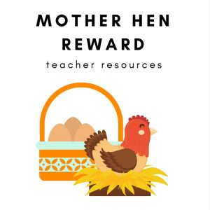 This full-color printable includes 2 backgrounds: mother hen page and Easter basket page. It also includes three different types of rewards: brown eggs, Easter eggs, star eggs, and baby chicks, ready to print and laminate. Plus, instructions and idea starters for using this reward system in your VIPKID classes. If you would like to learn more about becoming a VIPKID teacher, or if you are looking for help going through the interview and mock class process, use my referral link! You must have a bachelors degree and be a native English speaker. See if it is a good fit for you. My application link is:https://t.vipkid.com.cn/?refereeId=8639834&refersourceid=a01