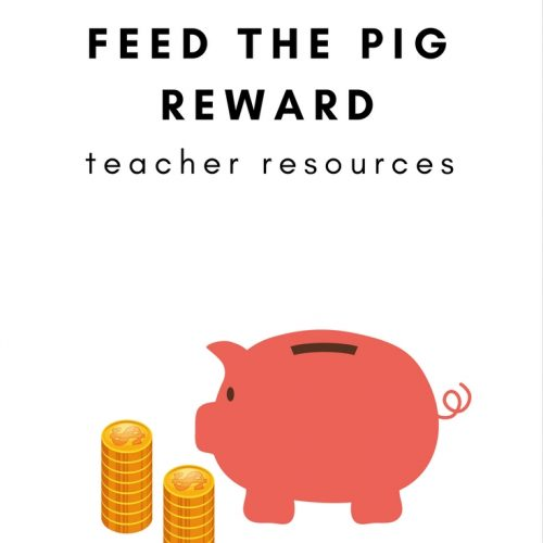 This full-color printable includes piggy bank page and coin rewards, ready to print and laminate. Plus, instructions and idea starters for using this reward system in your VIPKID classes. If you would like to learn more about becoming a VIPKID teacher, or if you are looking for help going through the interview and mock class process, use my referral link! You must have a bachelors degree and be a native English speaker. See if it is a good fit for you. My application link is:https://t.vipkid.com.cn/?refereeId=8639834&refersourceid=a01