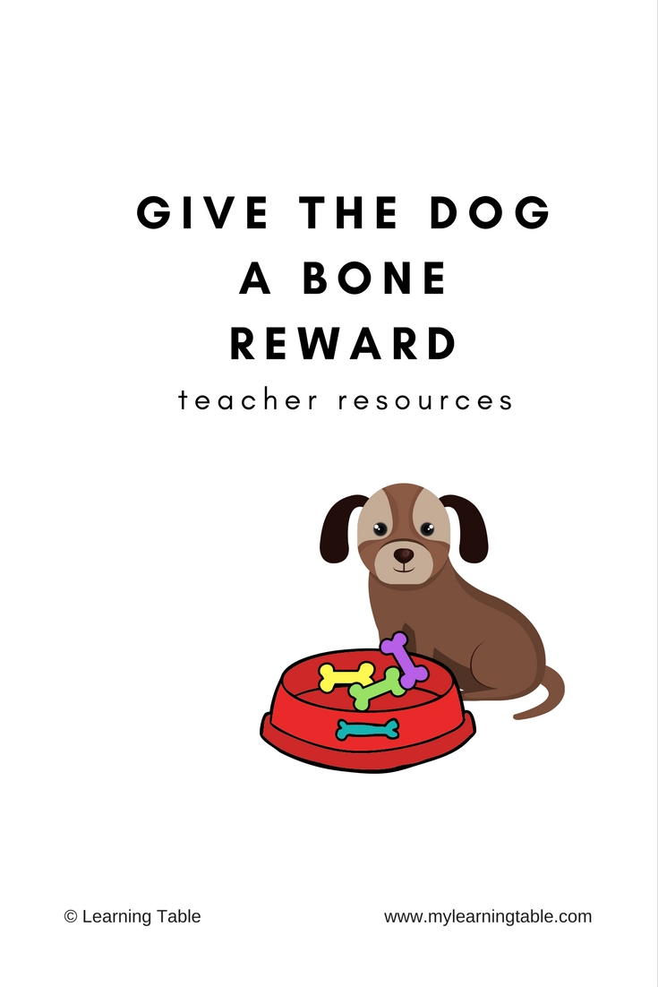 This full-color printable includes dog with bowl page and colorful dog bone rewards, ready to print and laminate. Plus, instructions and idea starters for using this reward system in your VIPKID classes. If you would like to learn more about becoming a VIPKID teacher, or if you are looking for help going through the interview and mock class process, use my referral link! You must have a bachelors degree and be a native English speaker. See if it is a good fit for you. My application link is:https://t.vipkid.com.cn/?refereeId=8639834&refersourceid=a01