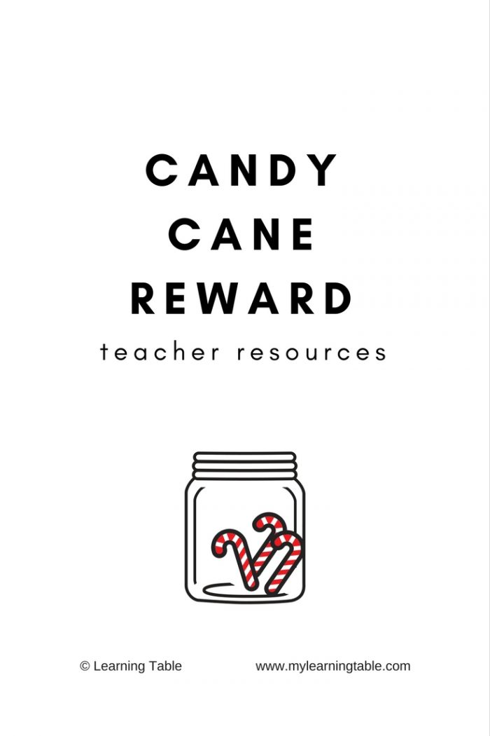 This full-color printable includes candy jar page and candy cane rewards, ready to print and laminate. Plus, instructions and idea starters for using this candy cane reward system in your VIPKID classes. If you would like to learn more about becoming a VIPKID teacher, or if you are looking for help going through the interview and mock class process, use my referral link! You must have a bachelors degree and be a native English speaker. See if it is a good fit for you. My application link is:https://t.vipkid.com.cn/?refereeId=8639834&refersourceid=a01