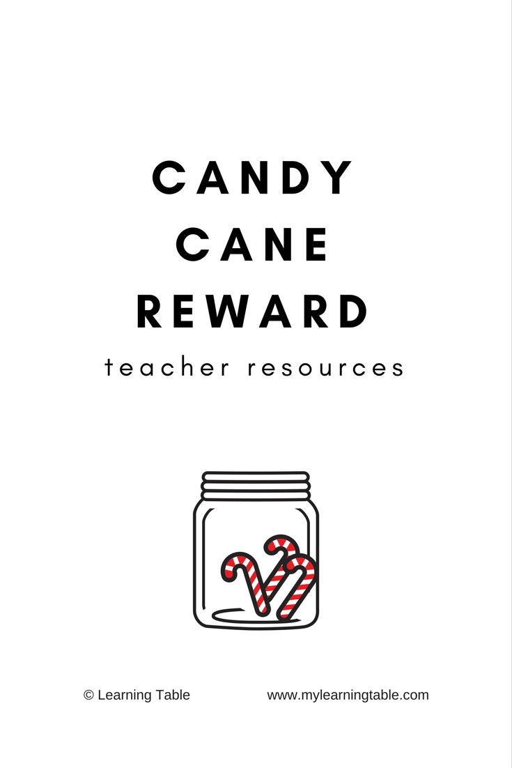 This full-color printable includes candy jar page and candy cane rewards, ready to print and laminate. Plus, instructions and idea starters for using this candy cane reward system in your VIPKID classes. If you would like to learn more about becoming a VIPKID teacher, or if you are looking for help going through the interview and mock class process, use my referral link! You must have a bachelors degree and be a native English speaker. See if it is a good fit for you. My application link is: //t.vipkid.com.cn/?refereeId=8639834&refersourceid=a01