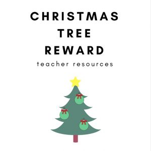 This full-color printable includes Christmas tree page and ornament and star rewards, ready to print and laminate. Plus, instructions and idea starters for using this reward system in your VIPKID classes. If you would like to learn more about becoming a VIPKID teacher, or if you are looking for help going through the interview and mock class process, use my referral link! You must have a bachelors degree and be a native English speaker. See if it is a good fit for you. My application link is:https://t.vipkid.com.cn/?refereeId=8639834&refersourceid=a01