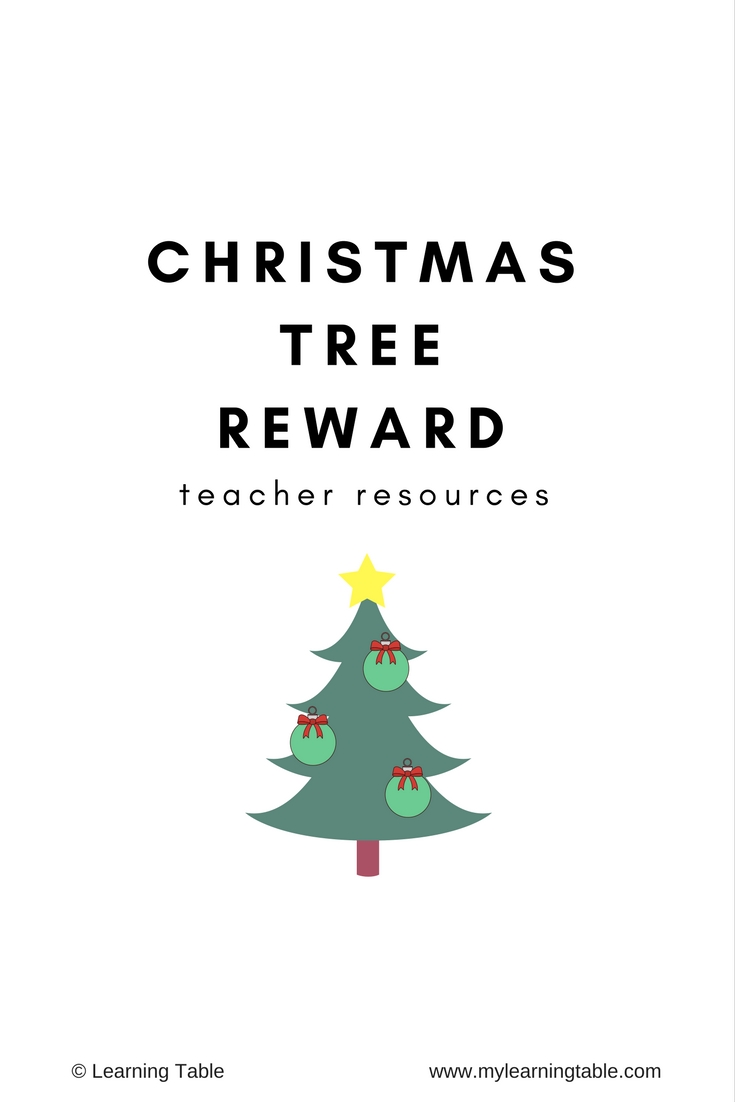 This full-color printable includes Christmas tree page and ornament and star rewards, ready to print and laminate. Plus, instructions and idea starters for using this reward system in your VIPKID classes. If you would like to learn more about becoming a VIPKID teacher, or if you are looking for help going through the interview and mock class process, use my referral link! You must have a bachelors degree and be a native English speaker. See if it is a good fit for you. My application link is: https://t.vipkid.com.cn/?refereeId=8639834&refersourceid=a01