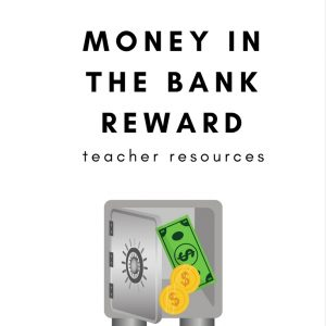 This full-color printable includes safe, money bag, and treasure chest pages, dollar bill, gold coin, and jewel rewards ready to print and laminate. Plus, instructions and idea starters for using this reward system in your VIPKID classes. If you would like to learn more about becoming a VIPKID teacher, or if you are looking for help going through the interview and mock class process, use my referral link! You must have a bachelors degree and be a native English speaker. See if it is a good fit for you. My application link is:https://t.vipkid.com.cn/?refereeId=8639834&refersourceid=a01