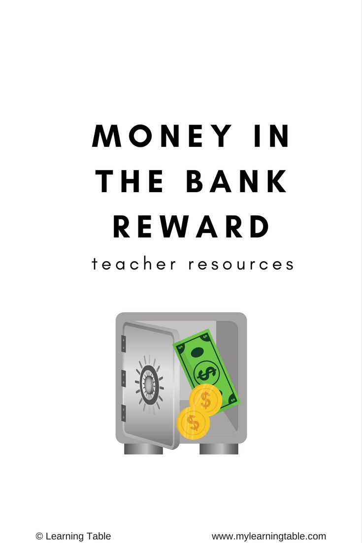 This full-color printable includes safe, money bag, and treasure chest pages, dollar bill, gold coin, and jewel rewards ready to print and laminate. Plus, instructions and idea starters for using this reward system in your VIPKID classes. If you would like to learn more about becoming a VIPKID teacher, or if you are looking for help going through the interview and mock class process, use my referral link! You must have a bachelors degree and be a native English speaker. See if it is a good fit for you. My application link is: https://t.vipkid.com.cn/?refereeId=8639834&refersourceid=a01