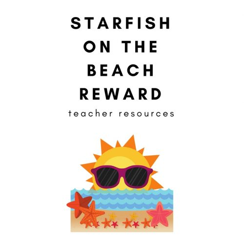 This full-color printable includes 2 beach scene pages and colorful starfish rewards, ready to print and laminate. Plus, instructions and idea starters for using this reward system in your VIPKID classes. If you would like to learn more about becoming a VIPKID teacher, or if you are looking for help going through the interview and mock class process, use my referral link! You must have a bachelors degree and be a native English speaker. See if it is a good fit for you. My application link is: https://t.vipkid.com.cn/?refereeId=8639834&refersourceid=a01