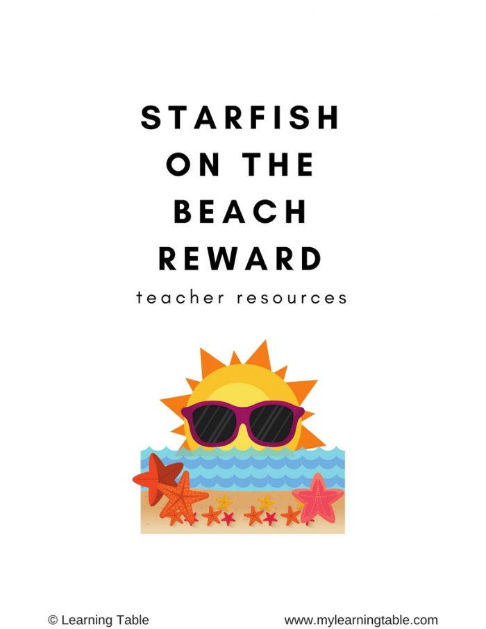 This full-color printable includes 2 beach scene pages and colorful starfish rewards, ready to print and laminate. Plus, instructions and idea starters for using this reward system in your VIPKID classes. If you would like to learn more about becoming a VIPKID teacher, or if you are looking for help going through the interview and mock class process, use my referral link! You must have a bachelors degree and be a native English speaker. See if it is a good fit for you. My application link is:https://t.vipkid.com.cn/?refereeId=8639834&refersourceid=a01