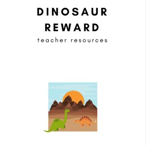 This full-color printable includes dinosaur land background page, in your choice of vertical or horizontal, and dinosaur rewards, ready to print and laminate. Plus, instructions and idea starters for using this reward system in your VIPKID classes. If you would like to learn more about becoming a VIPKID teacher, or if you are looking for help going through the interview and mock class process, use my referral link! You must have a bachelors degree and be a native English speaker. See if it is a good fit for you. My application link is:https://t.vipkid.com.cn/?refereeId=8639834&refersourceid=a01