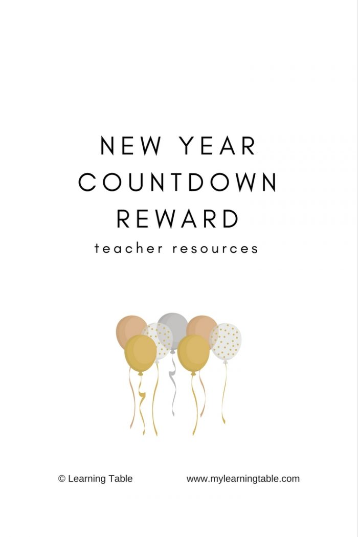 This full-color printable includes 3 different Happy New Year background pages and numbered countdown star rewards, ready to print and laminate. Plus, instructions and idea starters for using this reward system in your VIPKID classes. If you would like to learn more about becoming a VIPKID teacher, or if you are looking for help going through the interview and mock class process, use my referral link! You must have a bachelors degree and be a native English speaker. See if it is a good fit for you. My application link is: https://t.vipkid.com.cn/?refereeId=8639834&refersourceid=a01