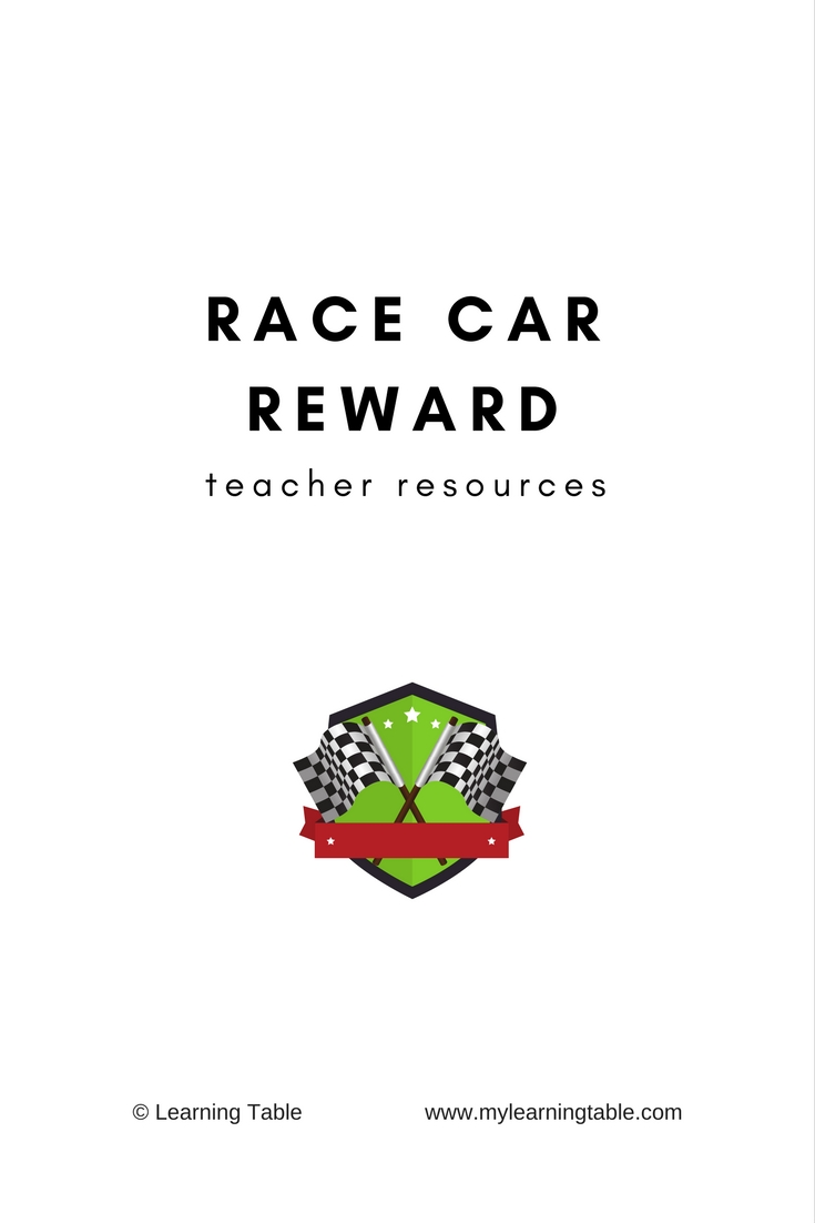 This full-color printable includes 2 choices of background page (including a racetrack) and 2 sizes of colorful race car rewards, ready to print and laminate. Plus, instructions and idea starters for using this reward system in your VIPKID classes. (7 pg.) If you would like to learn more about becoming a VIPKID teacher, or if you are looking for help going through the interview and mock class process, use my referral link! You must have a bachelors degree and be a native English speaker. See if it is a good fit for you. My application link is:https://t.vipkid.com.cn/?refereeId=8639834&refersourceid=a01