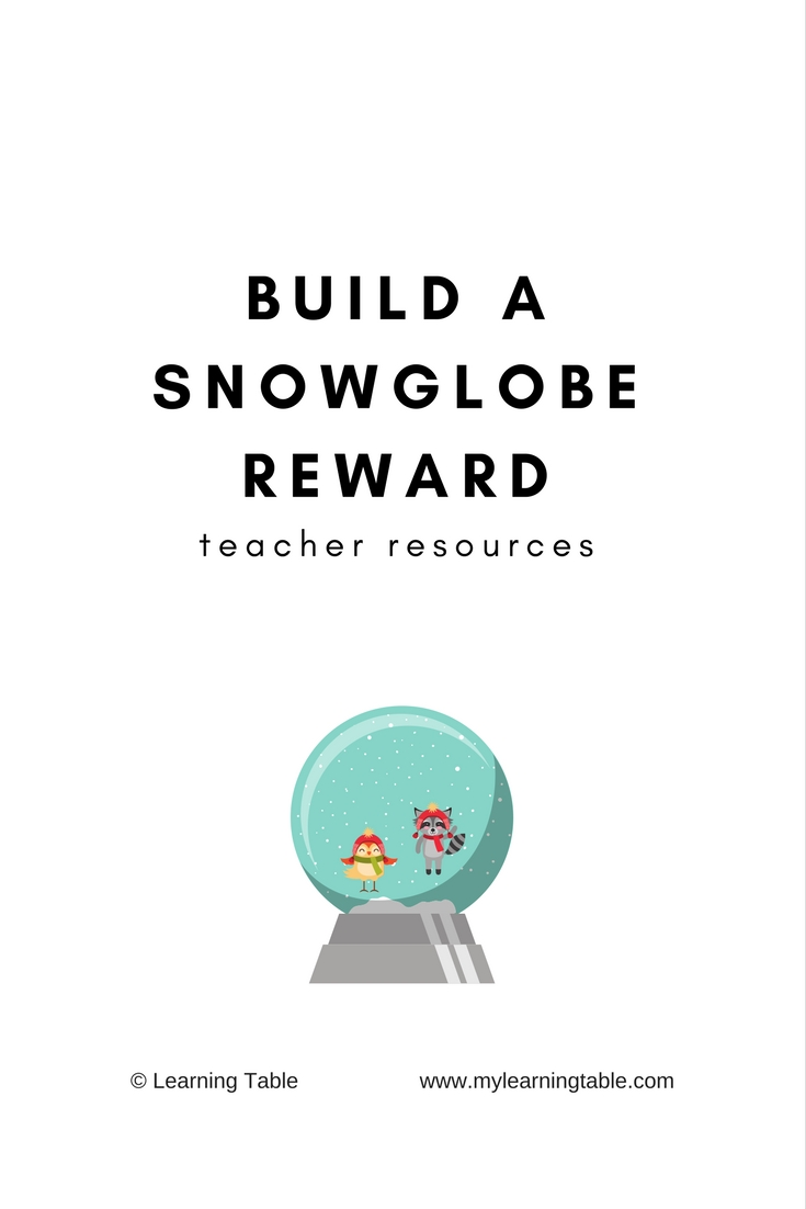 This full-color printable includes Snowglobe background pages and cute winter animal rewards, ready to print and laminate. Plus, instructions and idea starters for using this reward system in your VIPKID classes. If you would like to learn more about becoming a VIPKID teacher, or if you are looking for help going through the interview and mock class process, use my referral link! You must have a bachelors degree and be a native English speaker. See if it is a good fit for you. My application link is: https://t.vipkid.com.cn/?refereeId=8639834&refersourceid=a01