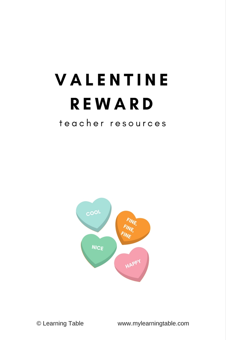 This full-color printable includes Valentine background pages and conversation heart rewards, ready to print and laminate. Plus, instructions and idea starters for using this reward system in your VIPKID classes. If you would like to learn more about becoming a VIPKID teacher, or if you are looking for help going through the interview and mock class process, use my referral link! You must have a bachelors degree and be a native English speaker. See if it is a good fit for you. My application link is: //t.vipkid.com.cn/?refereeId=8639834&refersourceid=a01