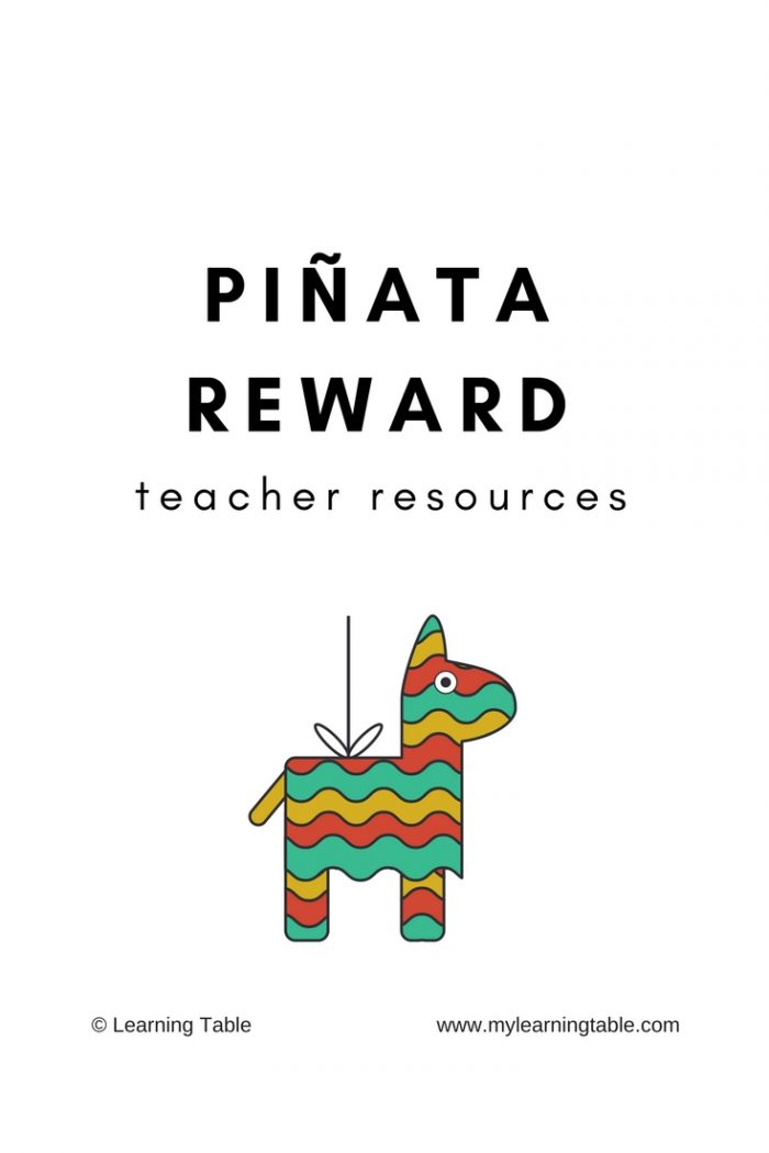 This full-color printable includes pinata page and candy rewards, ready to print and laminate. Plus, instructions and idea starters for using this reward system in your VIPKID classes. (This reward is especially good for the Mexico Unit in PreVIP (Level 1) classes.) If you would like to learn more about becoming a VIPKID teacher, or if you are looking for help going through the interview and mock class process, use my referral link! You must have a bachelors degree and be a native English speaker. See if it is a good fit for you. My application link is: https://t.vipkid.com.cn/?refereeId=8639834&refersourceid=a01