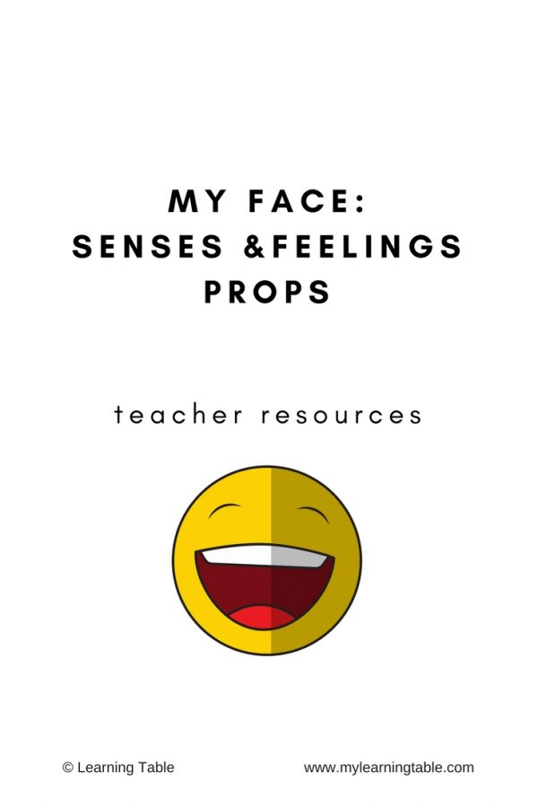This full-color printable includes senses and feelings props, ready to print and laminate. This prop system is useful for several Level 1 and Level 2 lessons in your VIPKID classes.  Bonus: word flashcards included. (21 pages) If you would like to learn more about becoming a VIPKID teacher, or if you are looking for help going through the interview and mock class process, use my referral link! You must have a bachelors degree and be a native English speaker. See if it is a good fit for you. My application link is: https://t.vipkid.com.cn/?refereeId=8639834&refersourceid=a01