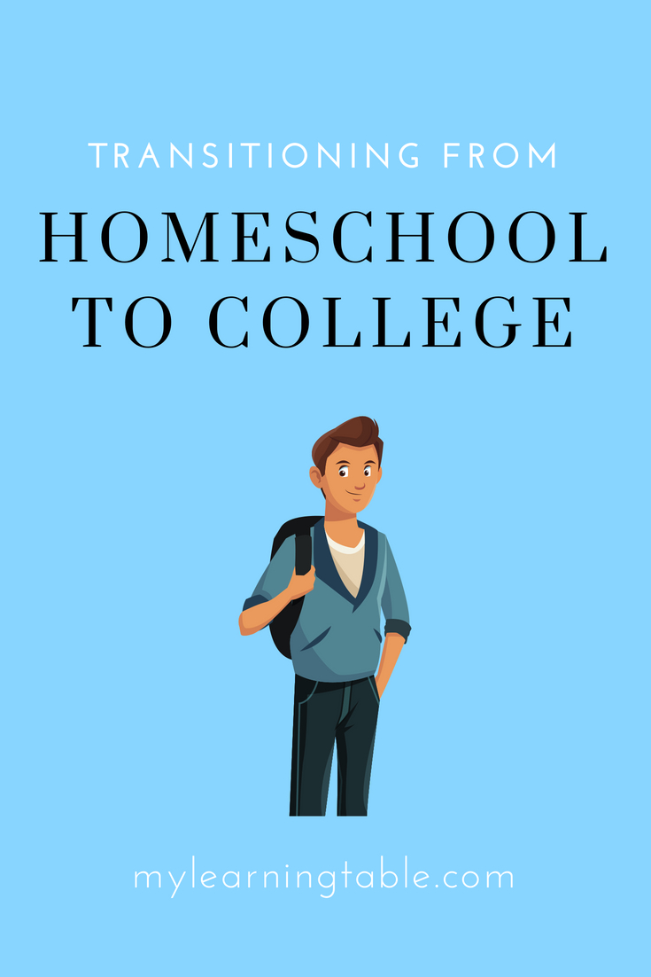 For the hands-on parent, there's good news: you can prepare your high schooler for higher education in your home school to ensure your student aims for the stars in college.