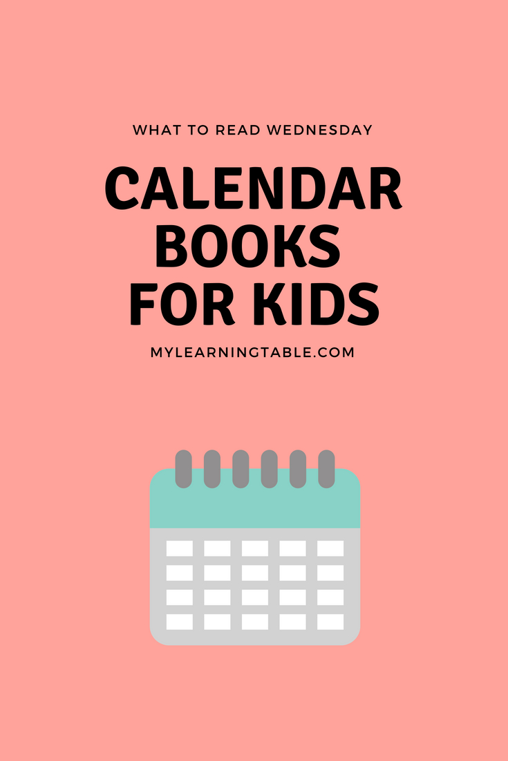Teaching kids about days of the year is easy with these excellent resources. Celebrate the calendar all year long.