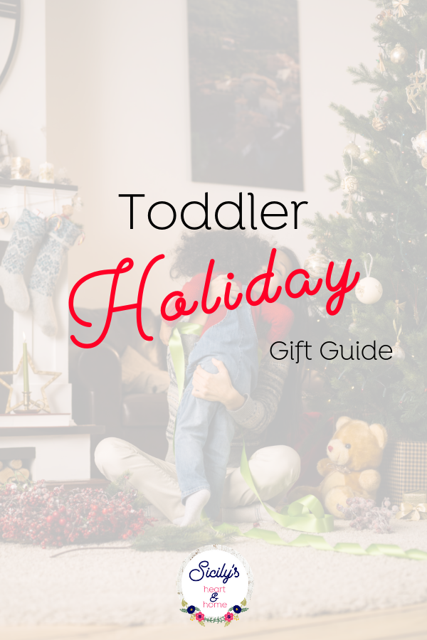 The best gifts for toddlers are gifts that provide experiences. Activity-based gifts will not only keep kids interested and engaged, but will also grow with them and stand the test of time.